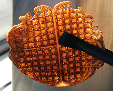 Norway-House-Waffles-2