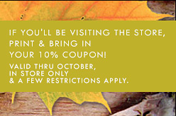 October-2018-In-Store-Coupon