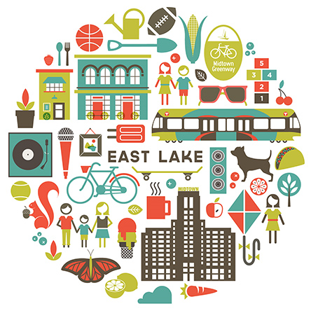 Open-Streets-East-Lake