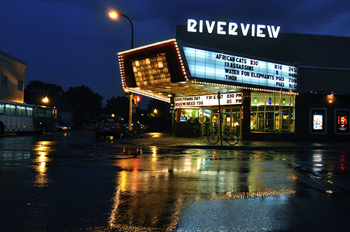 Riverview-Theater-Minneapolis