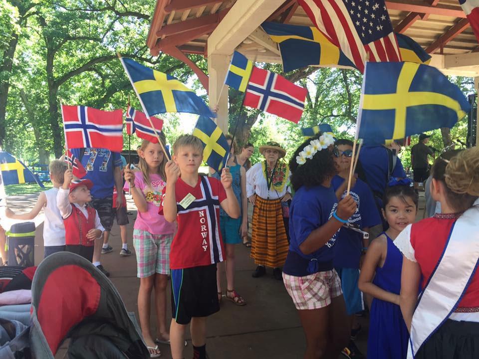 Scandinavian-Summer-Fest-2017