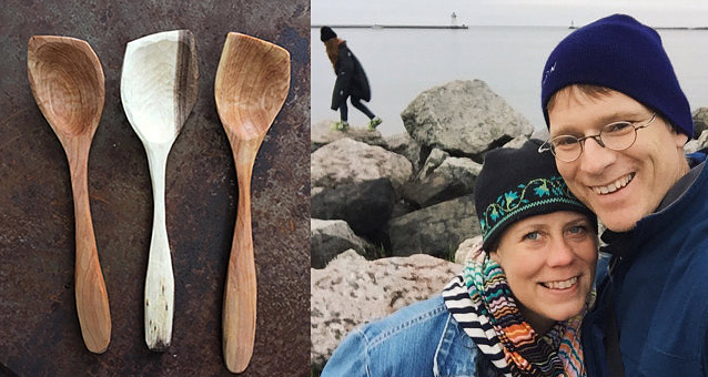 Spoon-Carving-Class-Vevang
