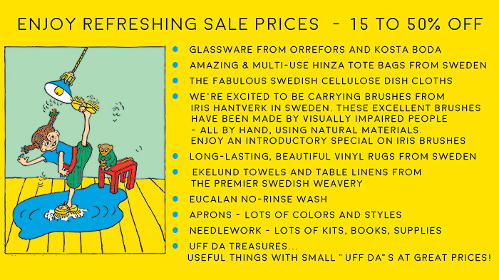Spring-Sale-Gift-Shop-2019-2