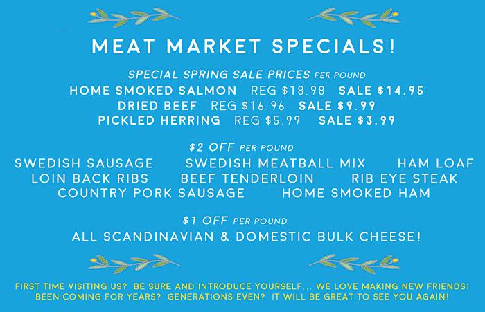 Spring-Sale-Meat-Market-2019-2