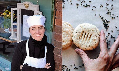 Swedish-Crown-Bakery-7-Cookies-Pop-Up