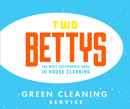 Two-Bettys-Green-Cleaning-Demo