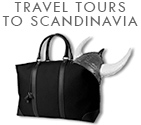 Travel-Tours-to-Scandinavia-3
