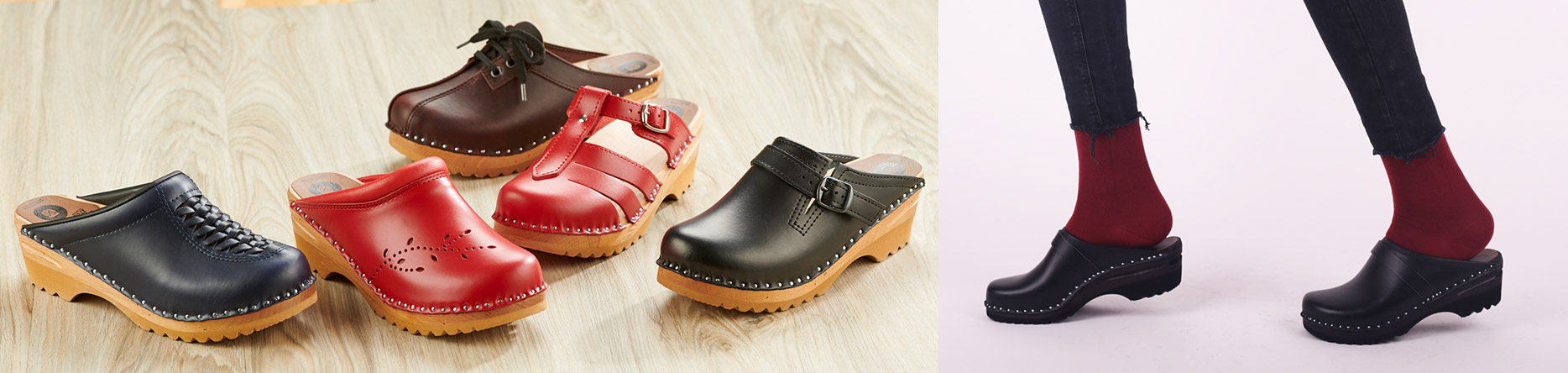 Troentorp-Clogs-Pop-Up-Event