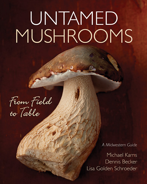 Untamed-Mushrooms-Book