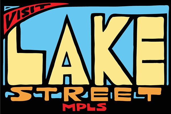 Visit-Lake-Street-Logo