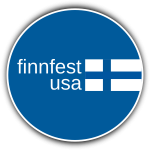 finnfest minneapolis 2017