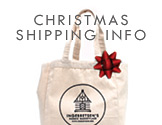 Christmas-Delivery-Deadline-2018
