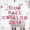 Fall-Catalog-2018-Hm