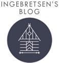 Ingebretsens-Blog-HmPg