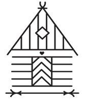 Ingebretsens-Logo-Black