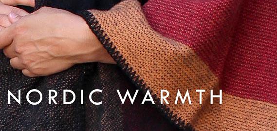 Keep-Warm-Scandinavian-Style