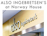 Norway-House-Also-Ingebretsens-2