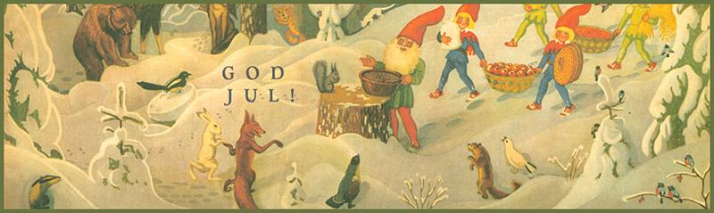 Scandinavian-God-Jul-Christmas