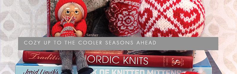 Scandinavian-Knitting-Books-&-Supplies
