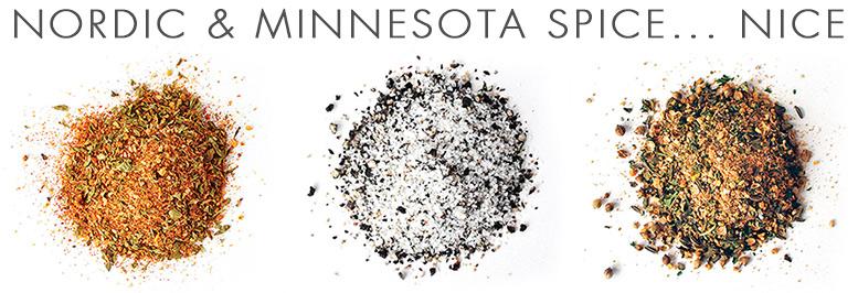 Scandinavian-and-Minnesota-Spice-Nice