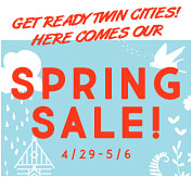 Spring-Sale-2017-Home
