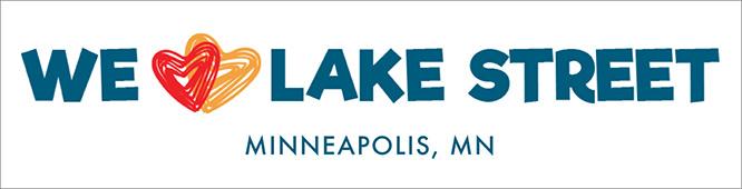 We-Love-Lake-Street-Fund-Raiser
