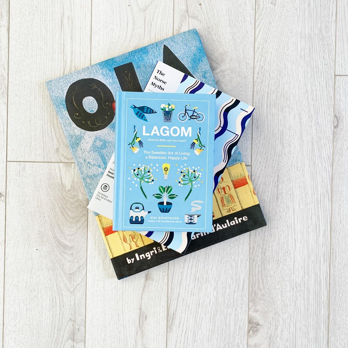 assorted_books_1