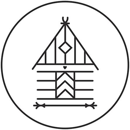 Ingebretsens-Logo-Black-Round