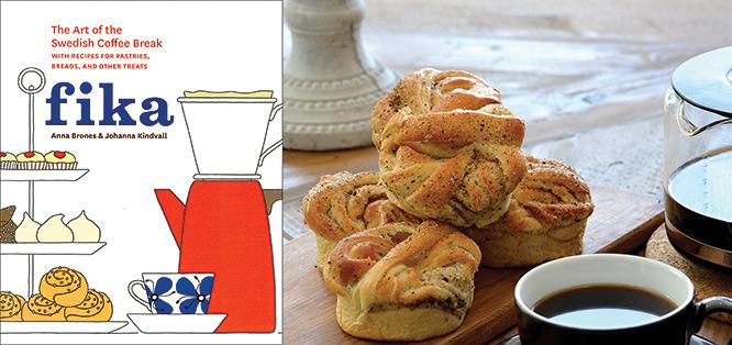 Cardamom-Buns-Recipe---Fika-the-Art-of-the-Swedish-Coffee-Break