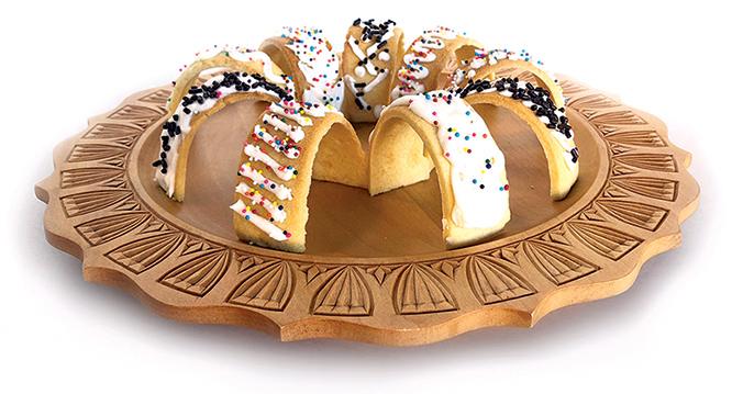 Krokaner-Cookies-7