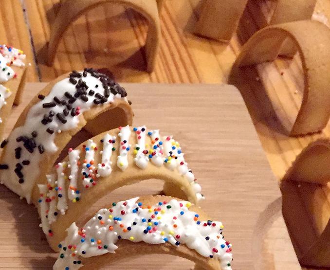 Krokaner-Cookies-Process