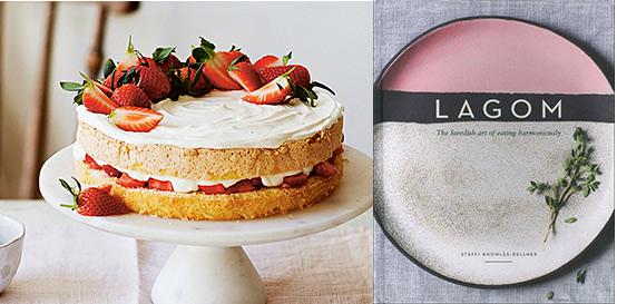 Lagom-Strawberry-Cake-Recipe