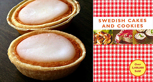 Swedish-Cakes-and-Cookies-Marazin-Recipe