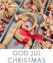 Shop-God-Jul-Christmas
