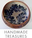 Shop-Handmade-Treasures