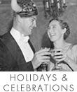 Shop-Holidays-&-Celebrations