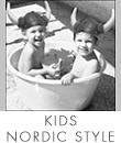 Shop-Kids-Scandinavian-Style