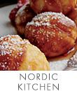 Shop-Nordic-Kitchen