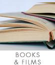 Shop-Scandinavian-Books-&-Film
