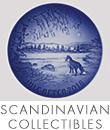 Shop-Scandinavian-Collectibles