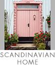 Shop-Scandinavian-Home