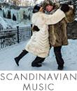Shop-Scandinavian-Music