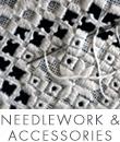 Shop-Scandinavian-Needlework-&-Accessories