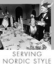 Shop-Serving-Scandinavian-Style