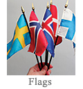 Shop-Flags