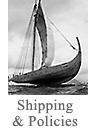Shop-Shipping-Policies