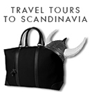 Scandinavia Travel-Tour-Summer-2017