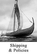 Shipping-&-Policies