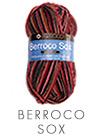 Berroco-Sox-LP