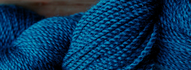 Hygge-Yarn-LP